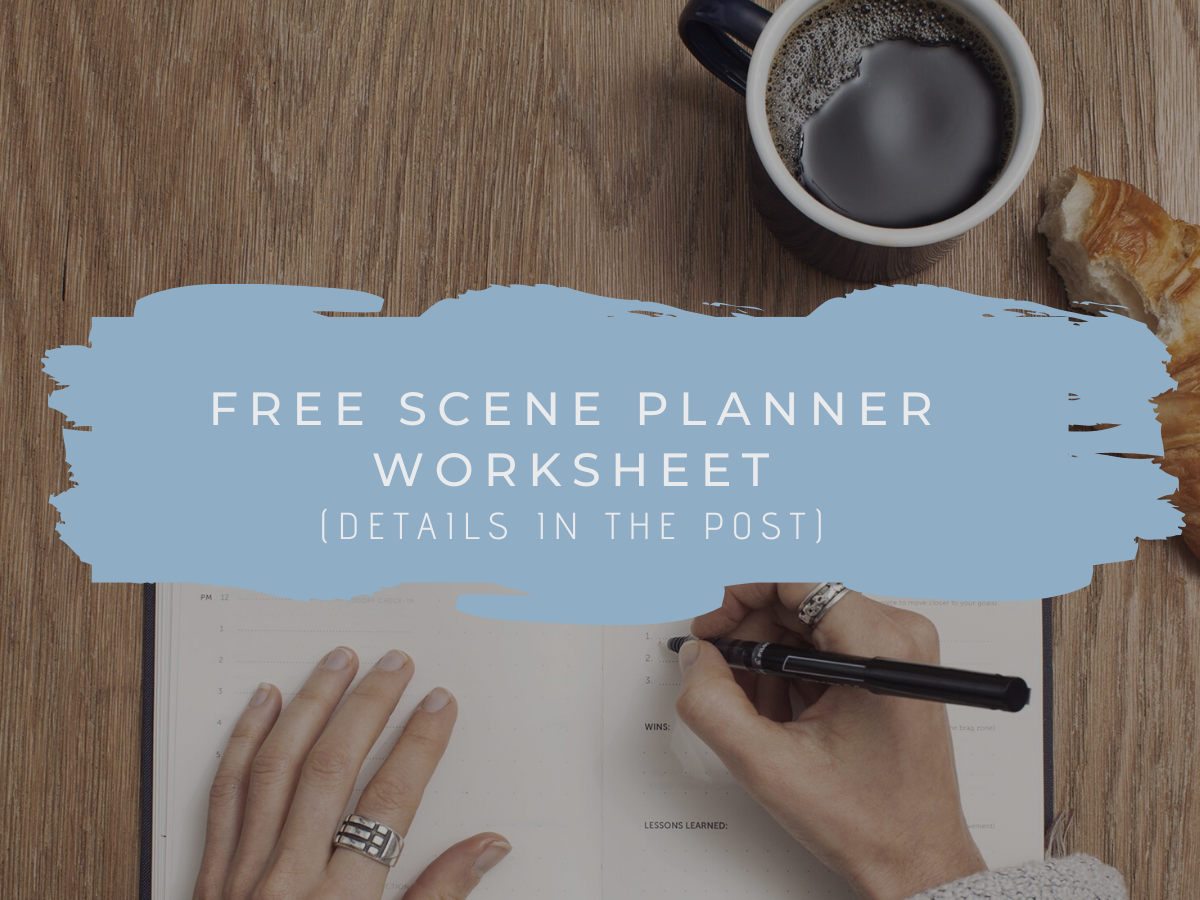 How to plan yourstory